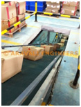 Transfer Conveyors